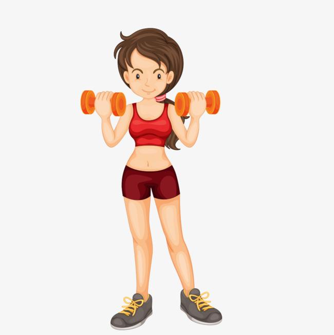 臀部和大腿减肥方法_为什么那么努力减肥还是瘦不下来?3种体型的【塑身方法 ...
