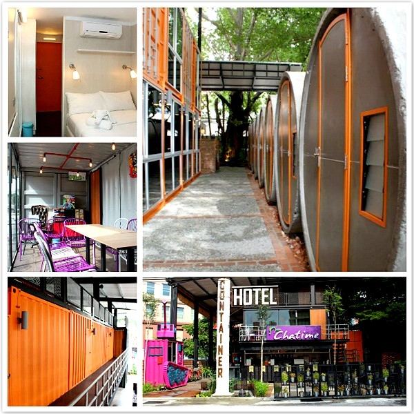 Container-Hotel-1
