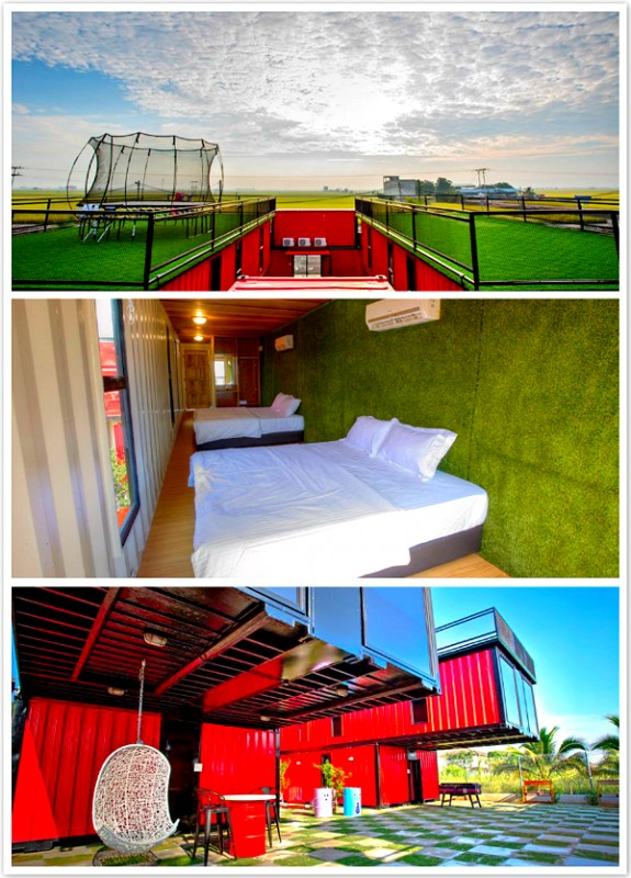 Container-Hotel-3