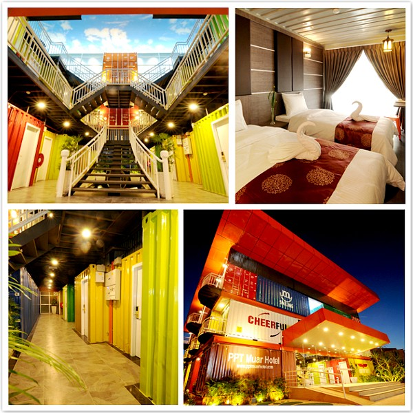 Container-Hotel-4