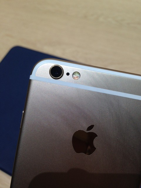 iPhone6-800-1200-iSight_final_article_vertical