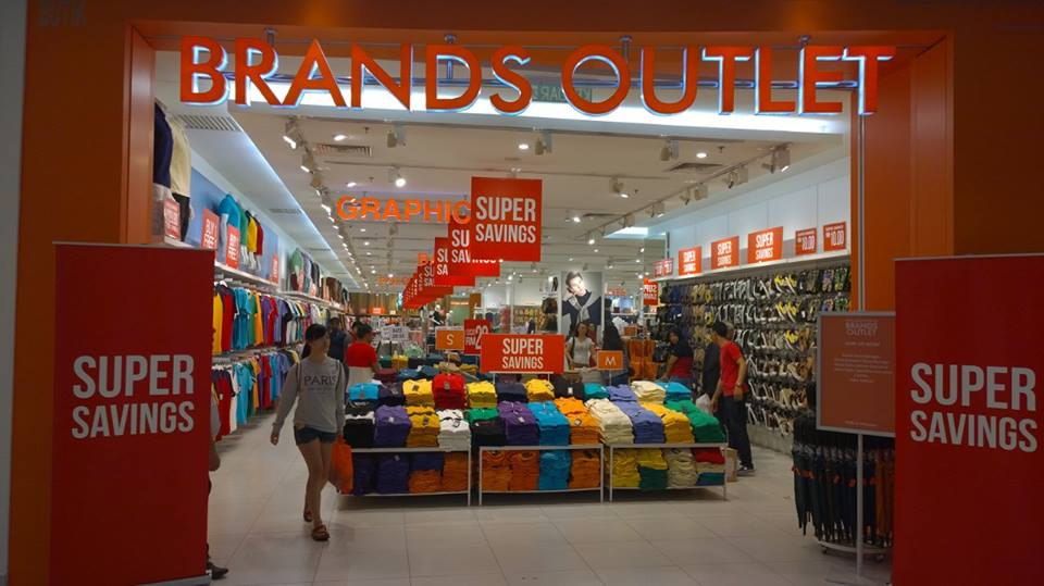 Brands Outlet1