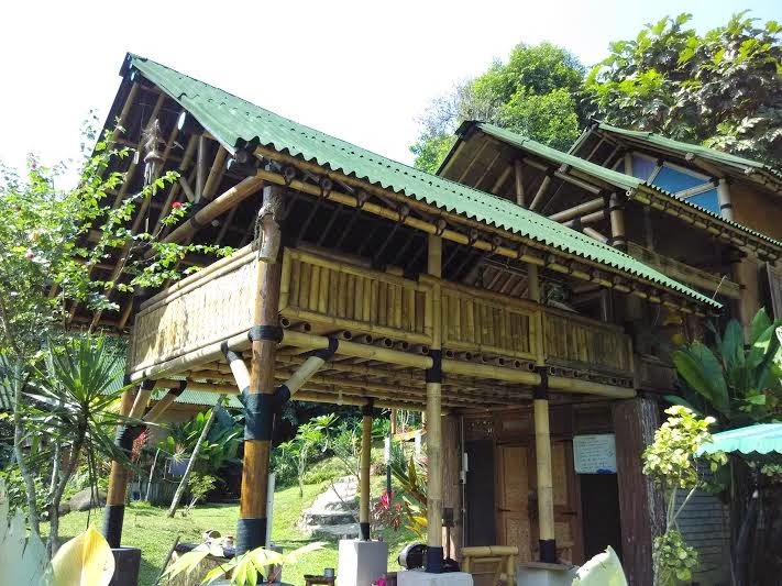 bamboovillage006