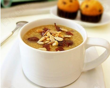 porridge4