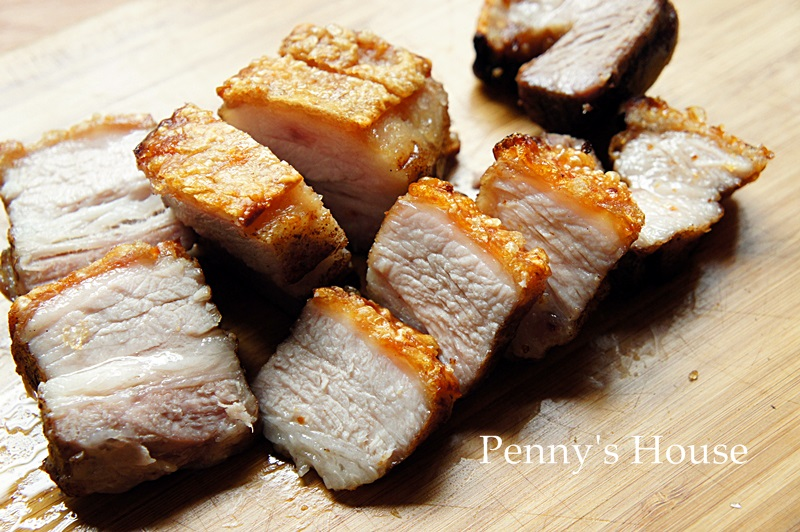 pork10
