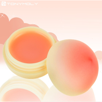 Tonymoly-Mini-Peach-Lip-Balm-1_original