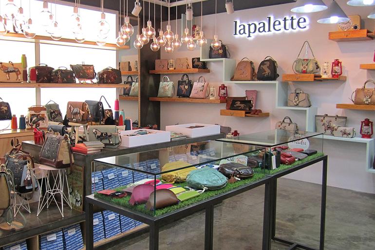 Lapalette1