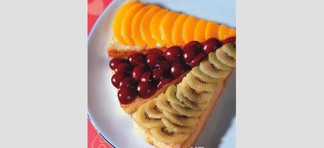 breaddessert11
