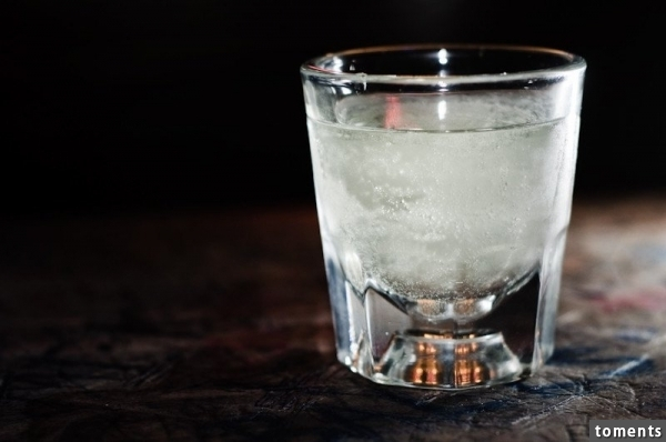 alcoholdriniks6