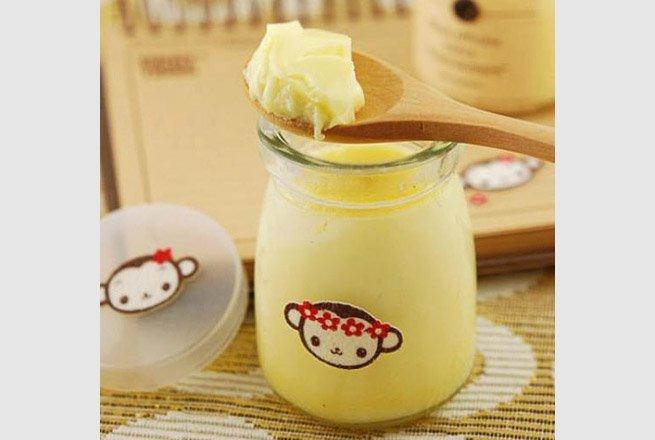 pudding and agar agar (5)