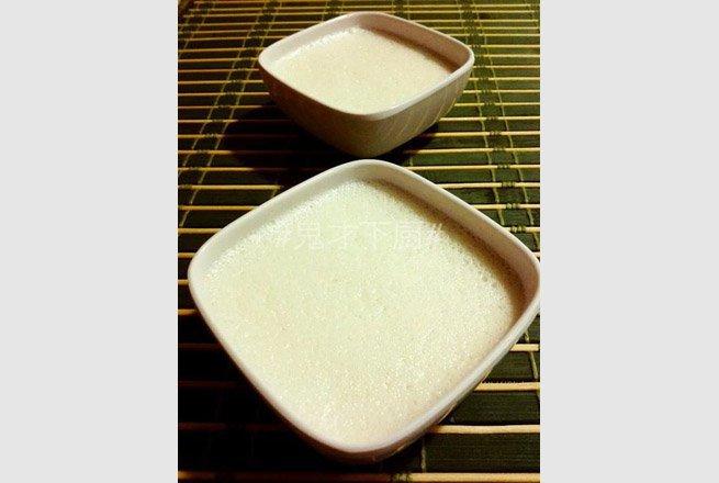 pudding and agar agar (10)