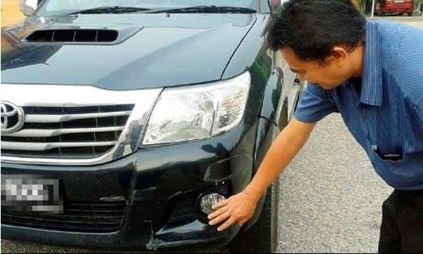 car accident1