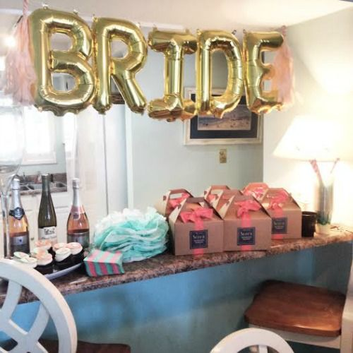 Bridal Shower38