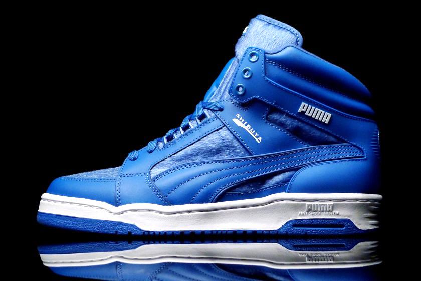 sport shoe sales (8)