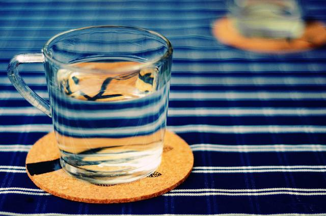 drink water tips1