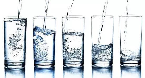drink water tips8