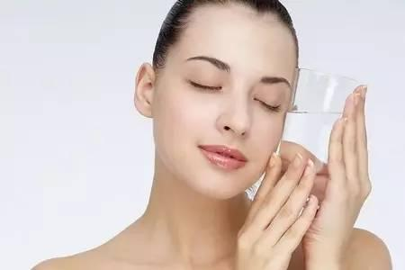 drink water tips10