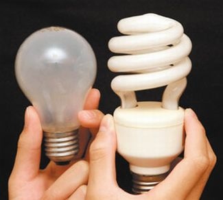 save energy (11)