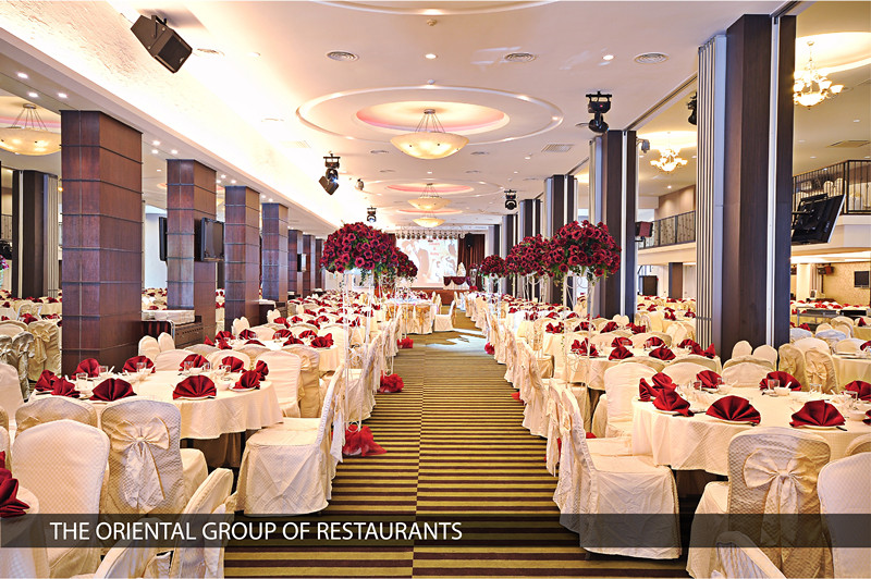 THE ORIENTAL GROUP OF RESTAURANTS-01_副本