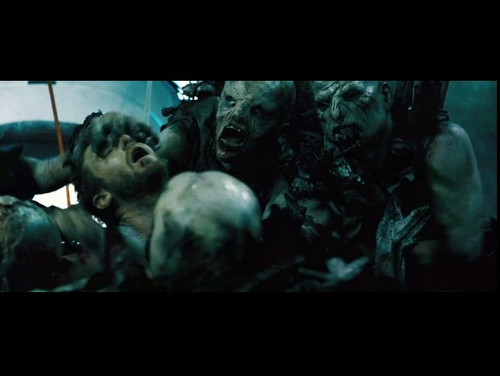 horror movies7