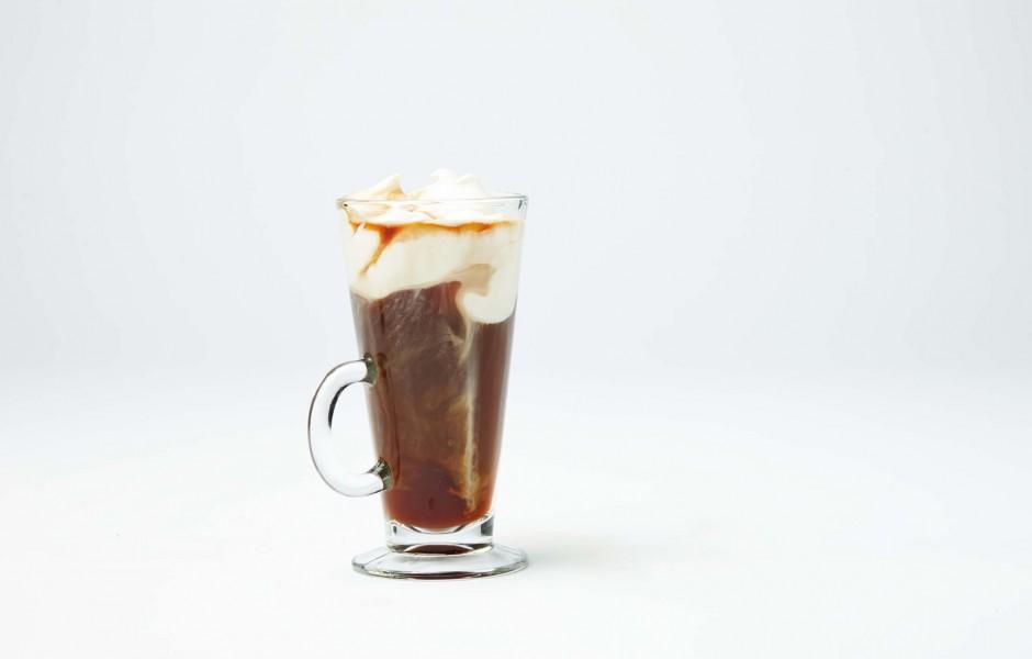 diffent coffee tea (1)