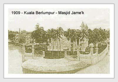 马来西亚31