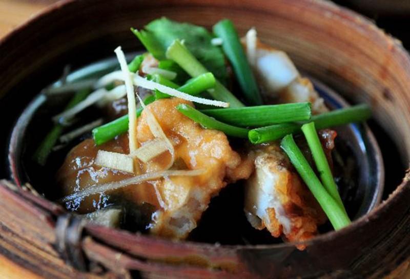 hat yai food (10)