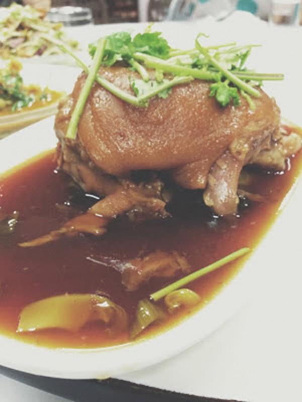 hat yai food (23)