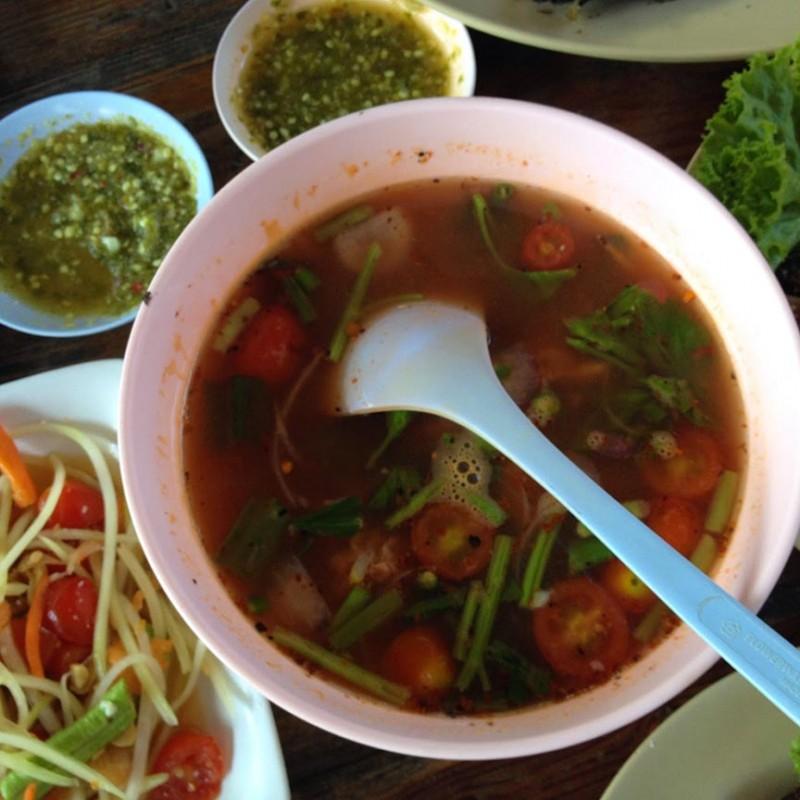 hat yai food (57)