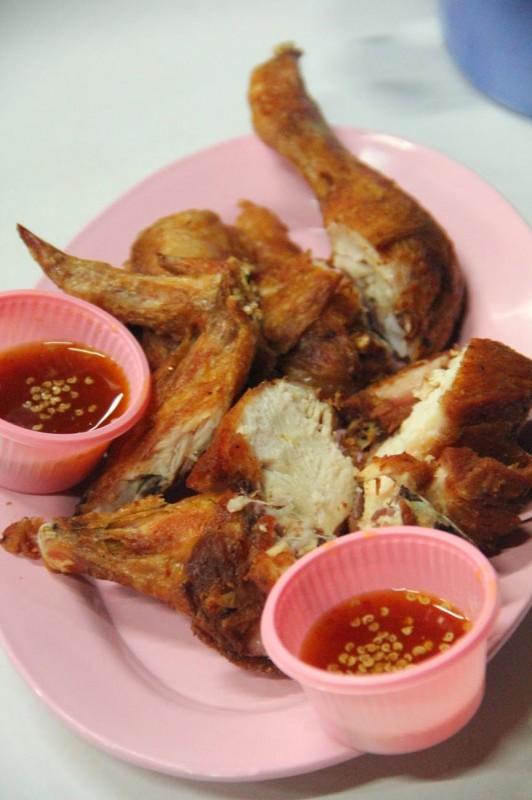 hat yai food (59)