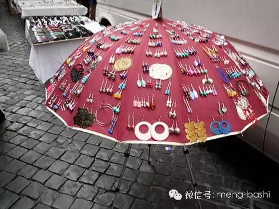 umbrelladiy (13)