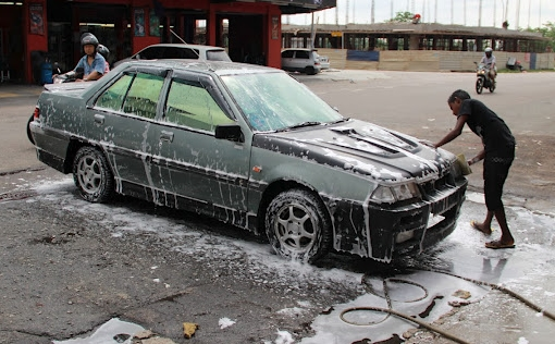 car-wash-johor-bahru-2