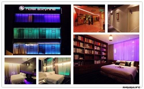 penang hotel2