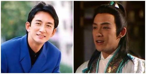 hong kong actor2