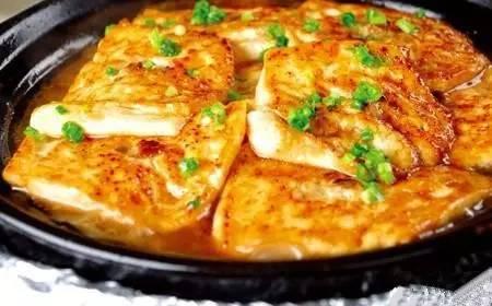 tofu (1)