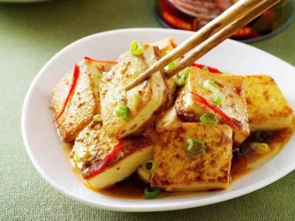 tofu (8)