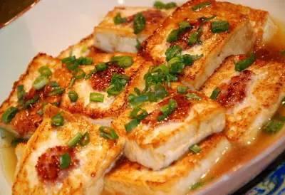 tofu (11)