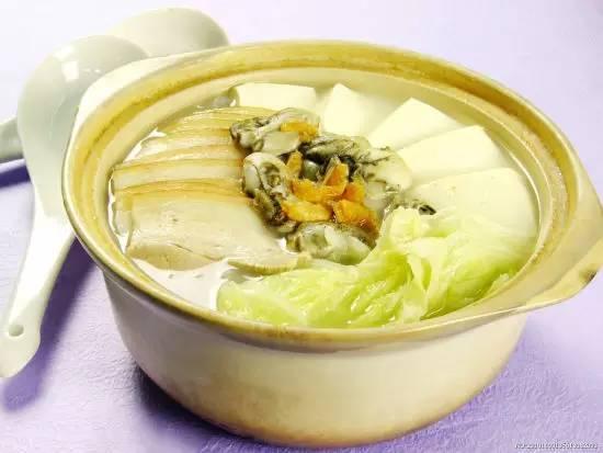tofu (12)