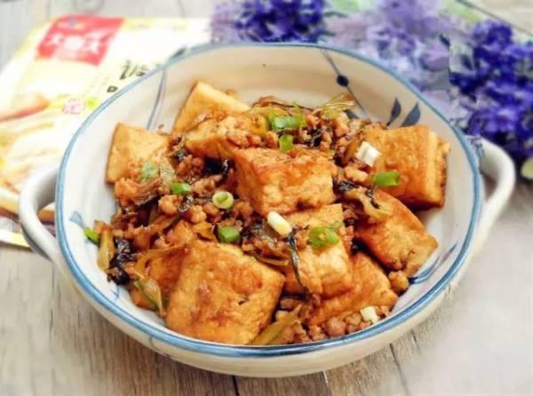 tofu (14)