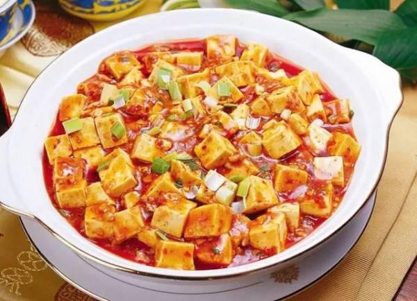 tofu (15)