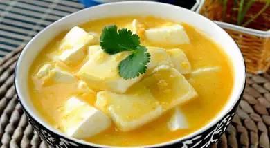 tofu (18)