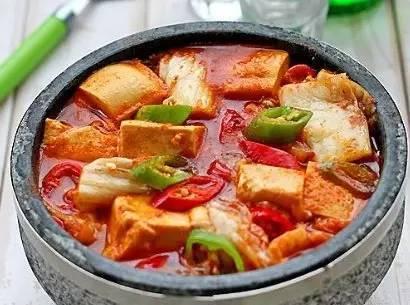 tofu (20)
