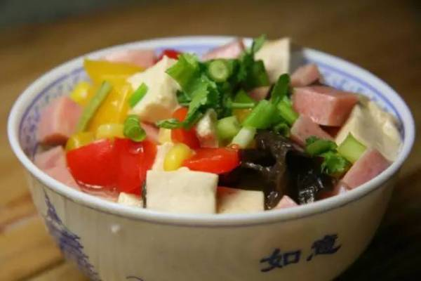 tofu (22)