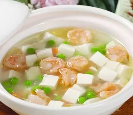 tofu (23)