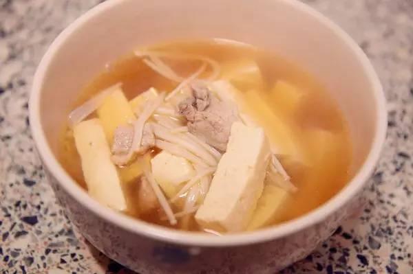tofu2 (1)