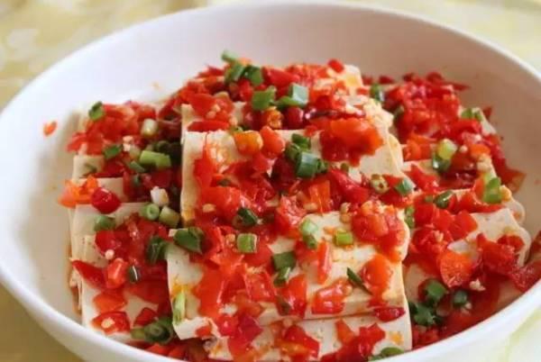 tofu2 (3)