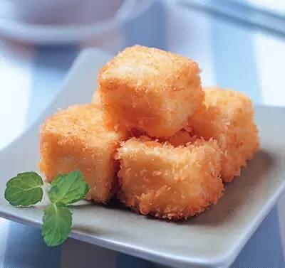 tofu3 (1)