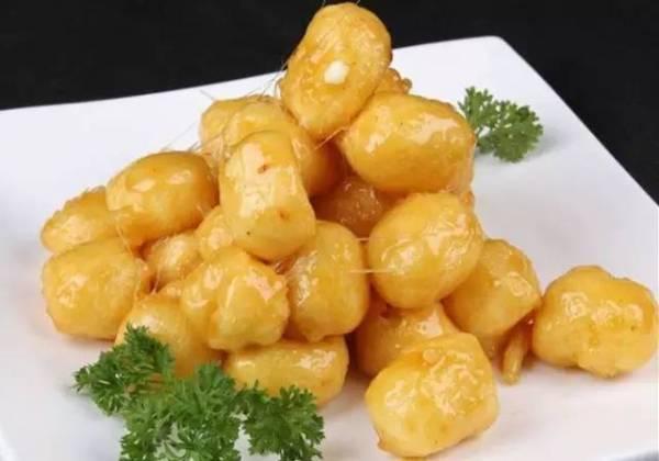 tofu3 (4)