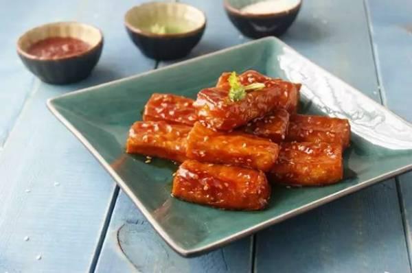 tofu3 (7)