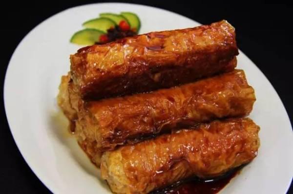 tofu5 (3)